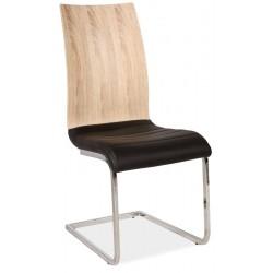 Трапезен стол H-791