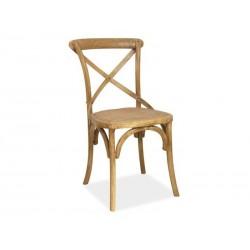 Трапезен стол Lars