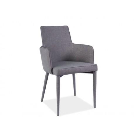Трапезен стол Semir