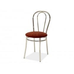 Трапезен стол Tina