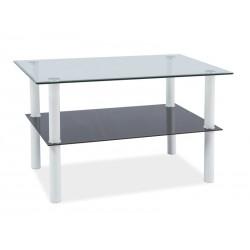 Холна маса Doris