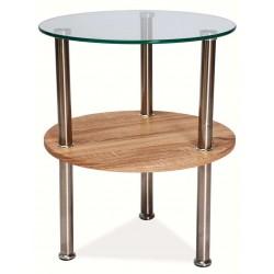 Холна маса Ivet