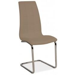 Трапезен стол H-103