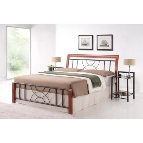 Легло Cortina