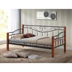 Легло Kenia