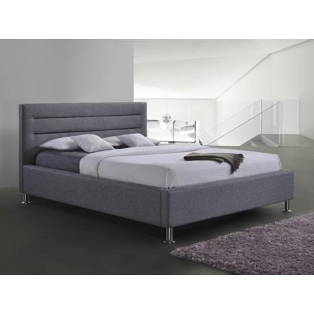Тапицирано легло Liden