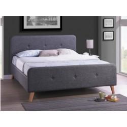Тапицирано легло Malmo