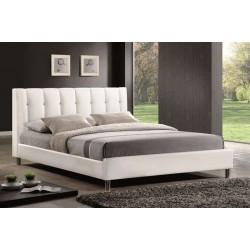 Тапицирано легло Nadi