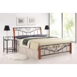 Легло Parma