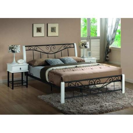Легло Parma II