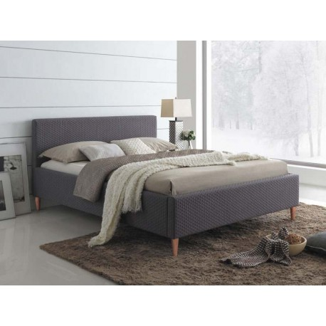 Тапицирано легло Seul