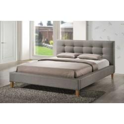 Тапицирано легло Texas