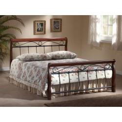 Легло Venecja II