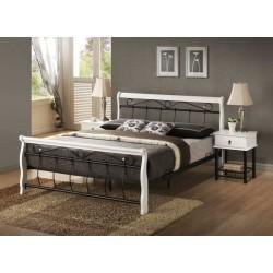 Легло Venecja III