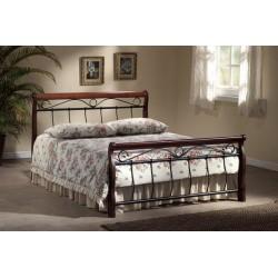 Легло Venecja IV