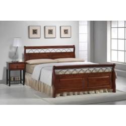 Легло Verona