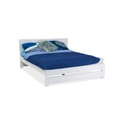Легло Alma
