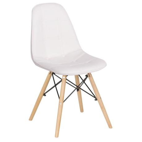 Трапезен стол Carmen 9962