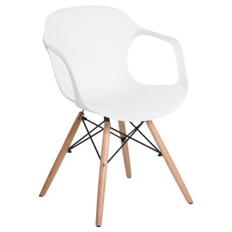 Трапезен стол Carmen 9964