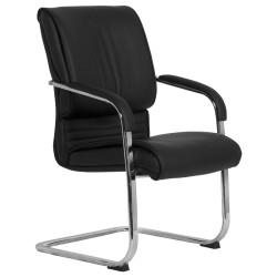 Посетителски стол Carmen 6541