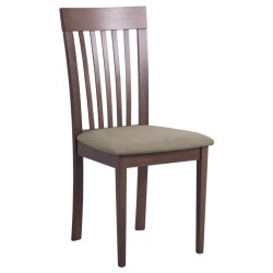 Трапезен стол ESTER