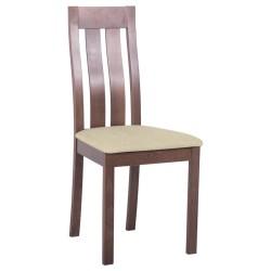 Трапезен стол FABIA