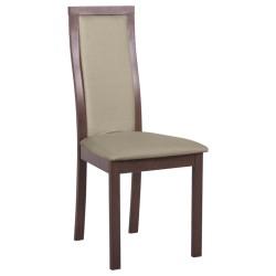 Трапезен стол ALVAR