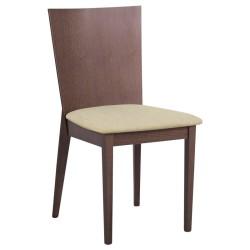 Трапезен стол DARIO