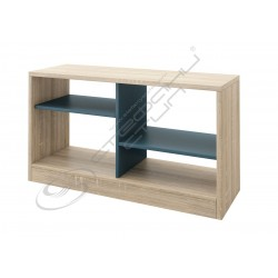 TV шкаф М29 - Дубай