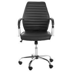 Офис стол Carmen 6274
