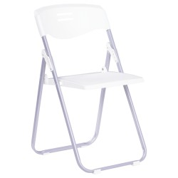 Сгъваем стол Carmen 9935