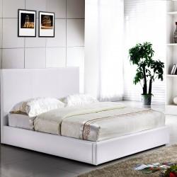 """Легло """"Hera"""""""