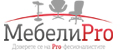 Mebelipro.bg - Блог на онлайн магазин за мебели MebeliPro.bg