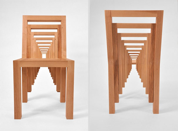 креативни столове
