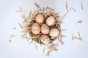 non-toxic-easter-eggs-decoration