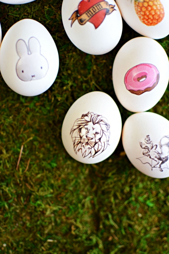 tattoo-easter-eggs