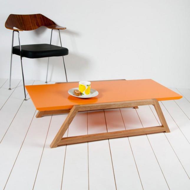 Cof-1-Orange-645x645