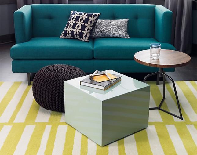 Cof-8-Glossy-Cube-645x508