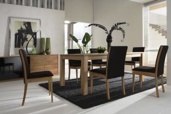 Cozy-Dining-Room-Decorations-Ideas