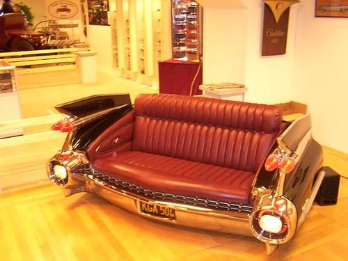 funny-car-furniture-humor-joke-1