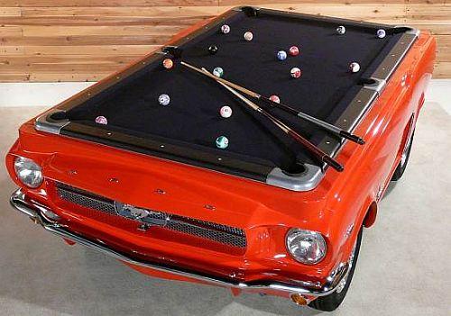 funny-car-furniture-humor-joke-16