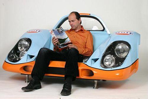 funny-car-furniture-humor-joke-17