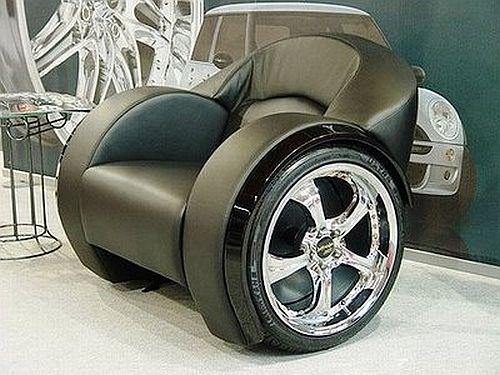 funny-car-furniture-humor-joke-3