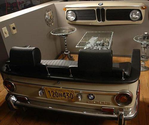 funny-car-furniture-humor-joke-4