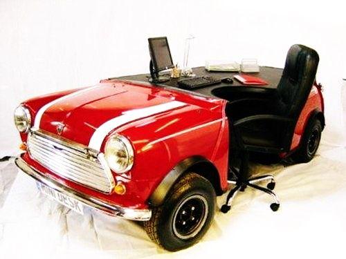 funny-car-furniture-humor-joke-6