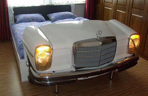 funny-car-furniture-humor-joke-8