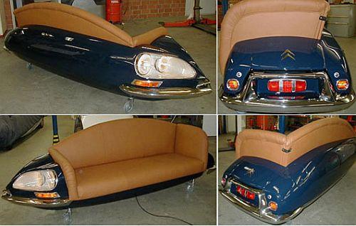 funny-car-furniture-humor-joke-9