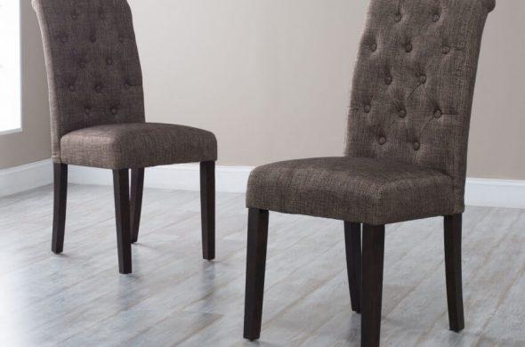 ръковдоство за покупка на трапезни столове