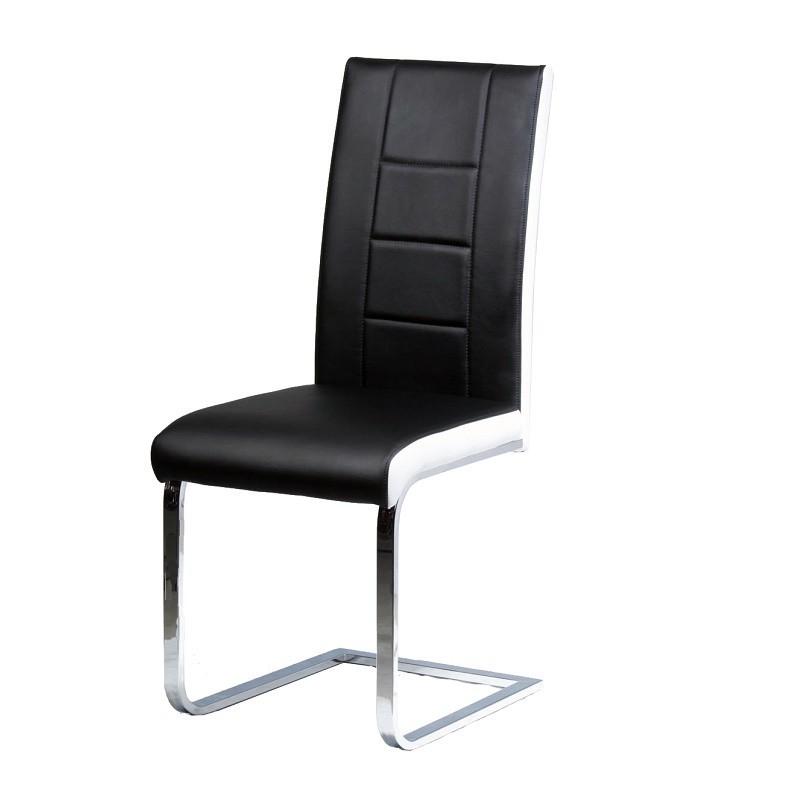 trapezen-stol-h-371