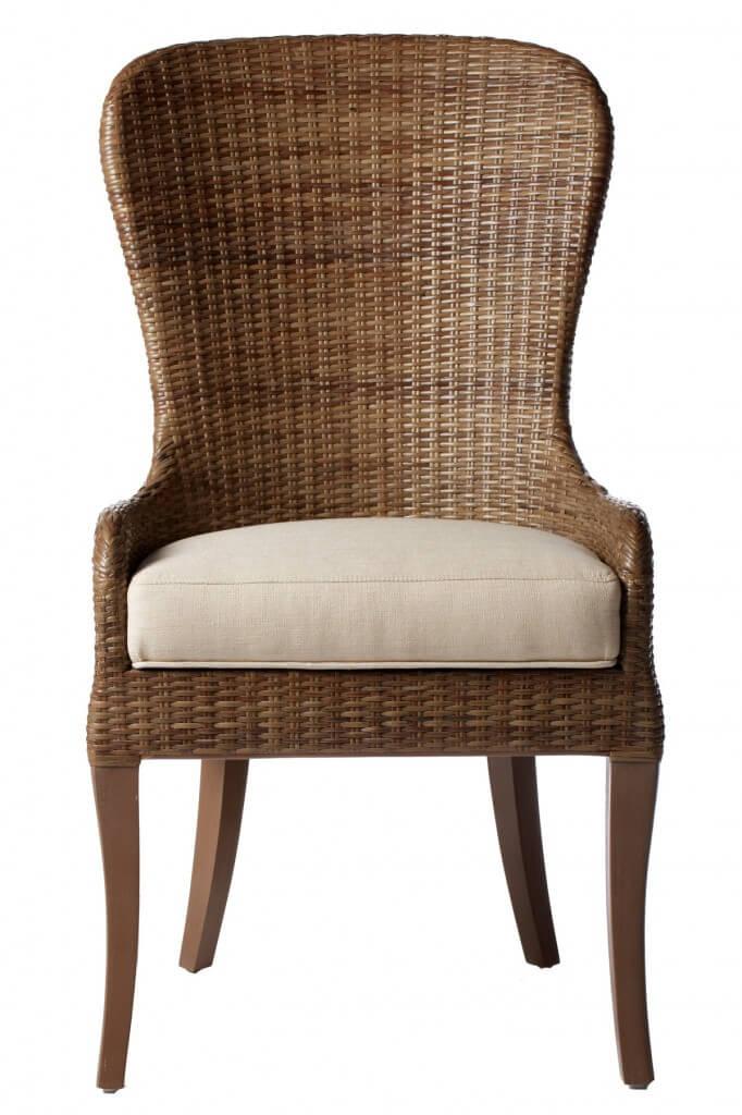kuhnenski stol